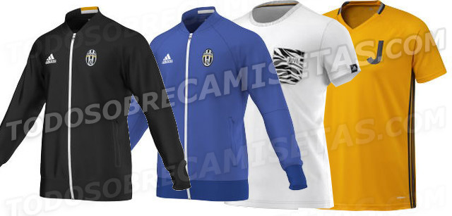 Juventus-16-17-adidas-training-kit-0.jpg