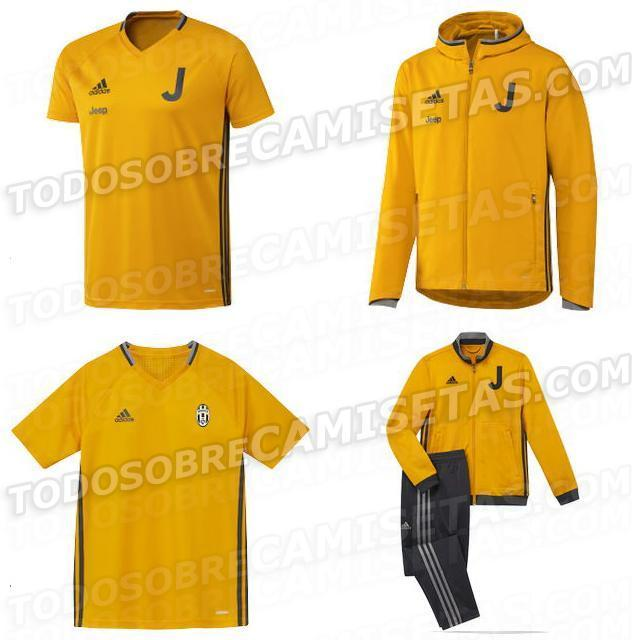 Juventus-16-17-adidas-training-kit-1.JPG