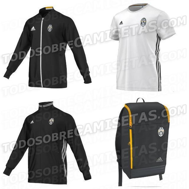 Juventus-16-17-adidas-training-kit-3.JPG