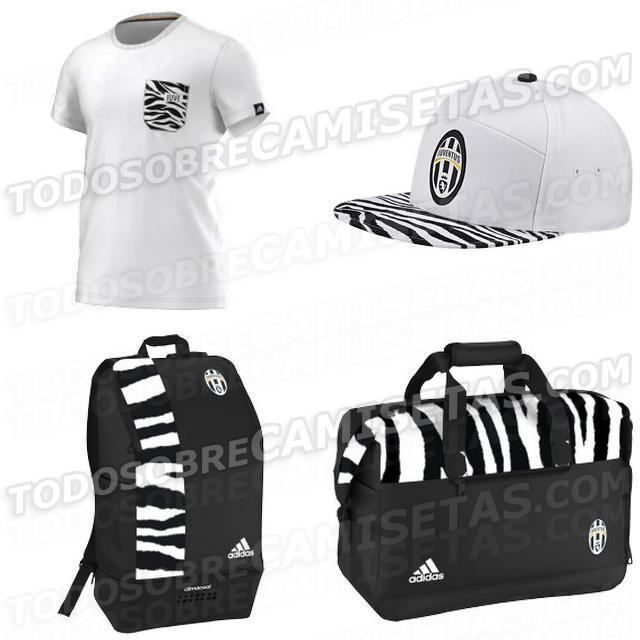 Juventus-16-17-adidas-training-kit-5.JPG