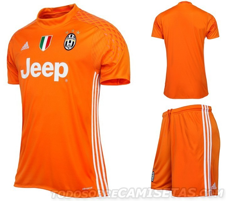 Juventus-2016-17-adidas-new-GK-kit-1.jpg