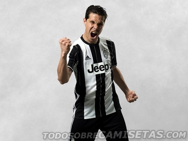 Juventus-2016-17-adidas-new-home-kit-2.jpg