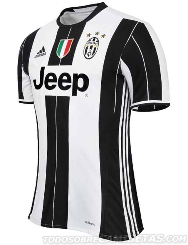 Juventus-2016-17-adidas-new-home-kit-5.jpg