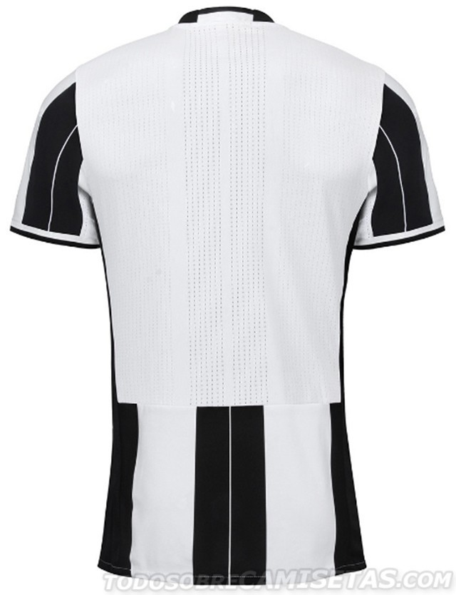 Juventus-2016-17-adidas-new-home-kit-6.jpg