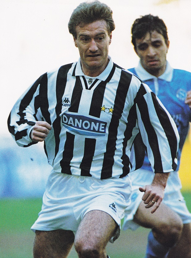 Juventus-94-95-Kappa-first-kit-stripe-white-white.jpg
