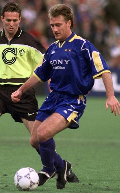 Juventus-96-97-Kappa-third-kit-blue-blue-blue-Didier-Deschamps.jpg