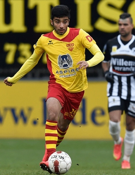KAS-Eupen-2013-14-third-kit.jpg