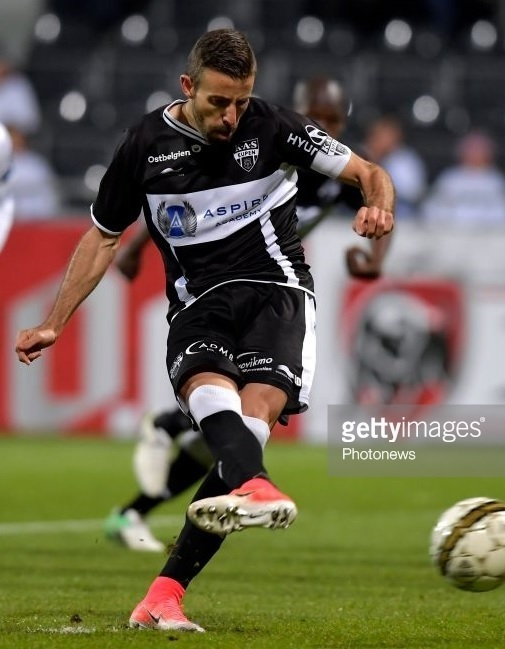 KAS-Eupen-2016-17-BURRDA-home-kit.jpg