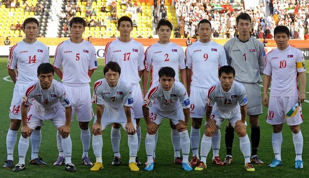 Korea DPR-10-11-LEGEA-away-kit-white-white-white-line up.jpg