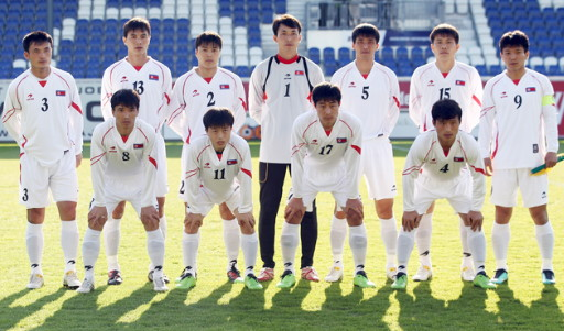 Korea DPR-10-ASTRE-away-kit-white-white-white-line-up.jpg