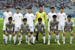 Korea DPR-10-lotto-away-kit-white-white-white-line-up.jpg
