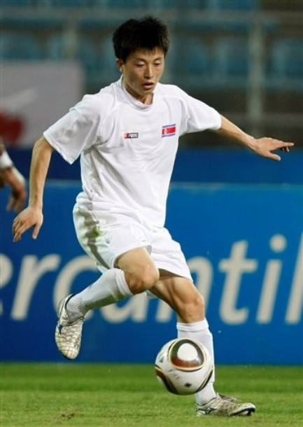 Korea DPR-10-lotto-away-kit-white-white-white.jpg