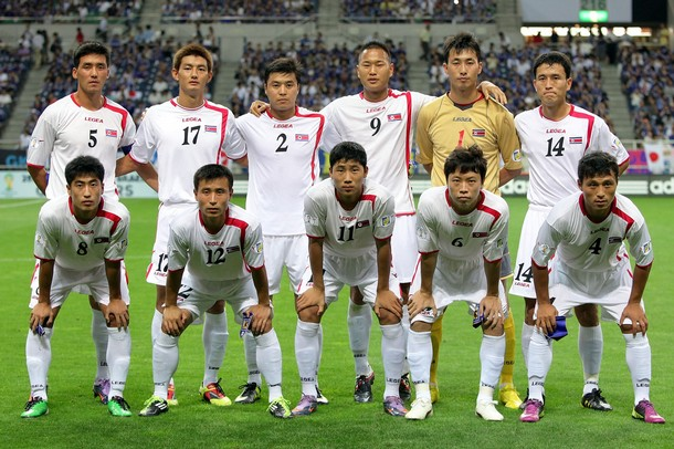Korea DPR-11-12-LEGEA-away-kit-white-white-white-line up.jpg