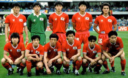 Korea Rep-90-RAPIDO-red-red-red-group.JPG