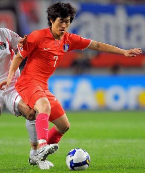 Korea Rep.-08-09-NIKE-uniform-red-red-red.JPG