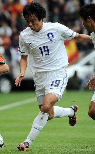 Korea Rep.-10-11-NIKE-away-kit-white-white-white.jpg