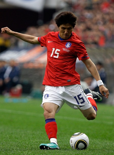 Korea Rep.-10-11-NIKE-home-kit-red-white-red.jpg