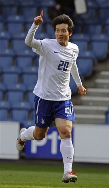 Korea Rep.-10-11-NIKE-uniform-white-blue-white.JPG
