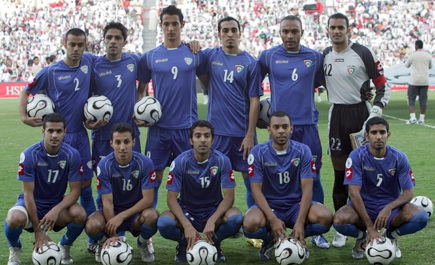 Kuwait-07-lotto-home-kit-blue-blue-blue-group-photo.jpg