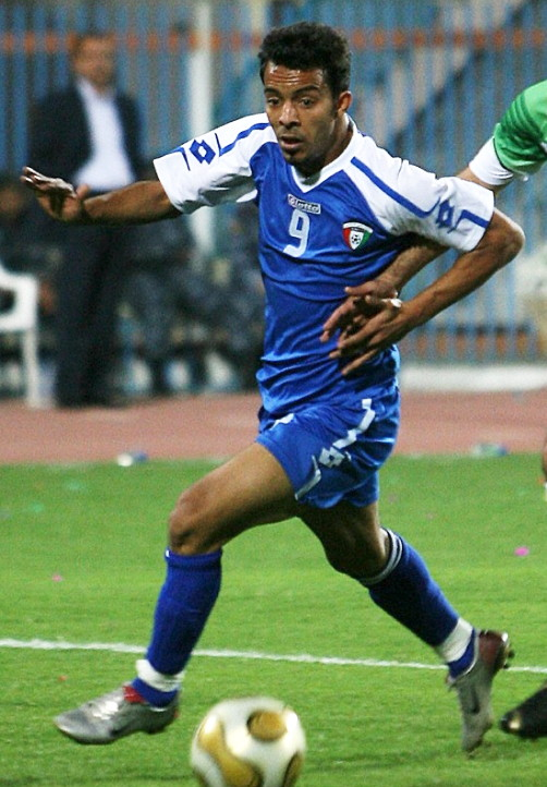 Kuwait-08-lotto-home-kit-blue-blue-blue.jpg