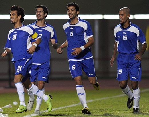 Kuwait-10-BURRDA-Asian cup-blue-blue-white-joy.JPG