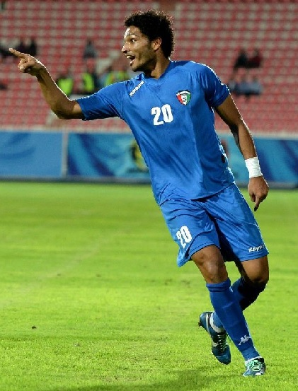 Kuwait-13-Kappa-home-kit-blue-blue-blue.jpg