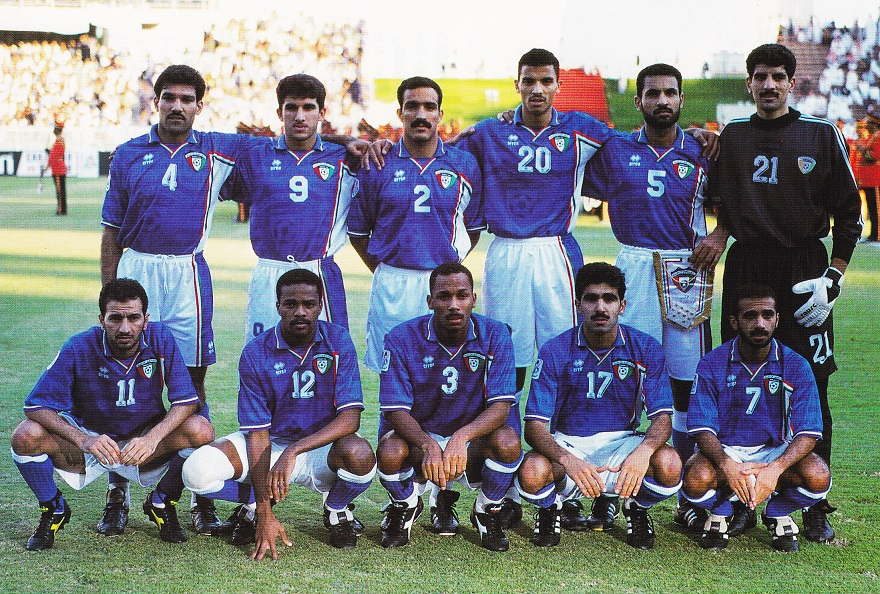 Kuwait-1996-errea-asian-cup-home-kit-blue-white-blue-line-up.jpg