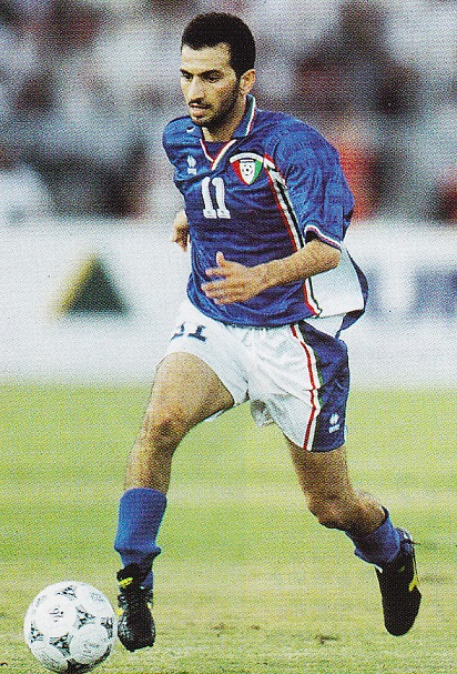 Kuwait-1996-errea-asian-cup-home-kit-blue-white-blue.jpg