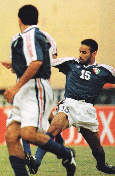 Kuwait-1998-GRAND-SPORT-asian-games-home-kit-blue-white-blue.jpg