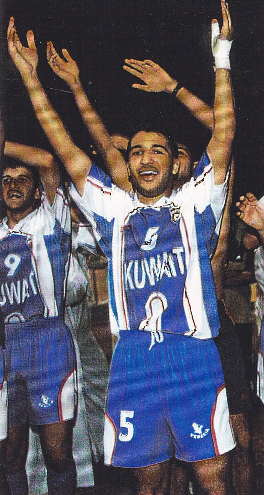 Kuwait-1999-sydney-olympic-qualifying-home-kit-blue-blue-blue.jpg