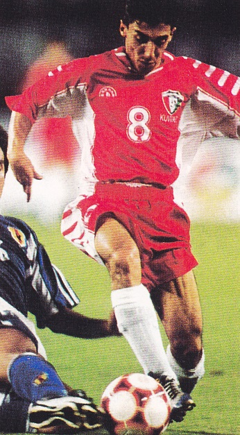 Kuwait-2000-KELME-away-kit-red-red-white.jpg