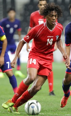 Kuwait-2014-uhlsport-asian-games-away-kit-red-red-red.jpg