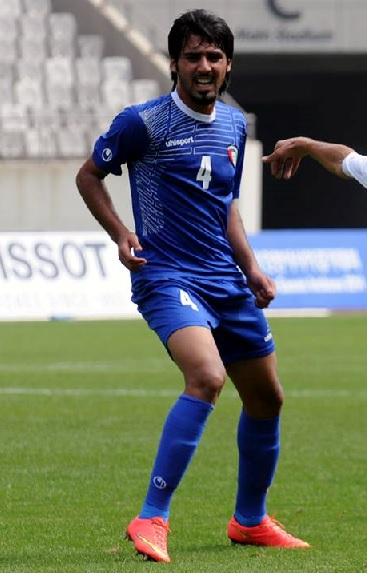 Kuwait-2014-uhlsport-asian-games-home-kit-blue-blue-blue.jpg