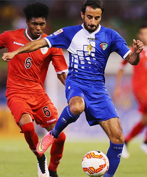 Kuwait-2015-uhlsport-asian-cup-home-kit-blue-blue-blue.jpg