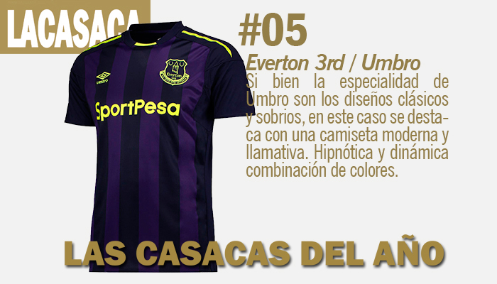 LACASACA-05-Everton-2017-18-umbro-third.jpg