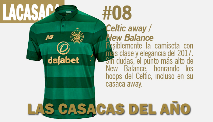 LACASACA-08-Celtic-2017-18-NEW-BALANCE-away.jpg