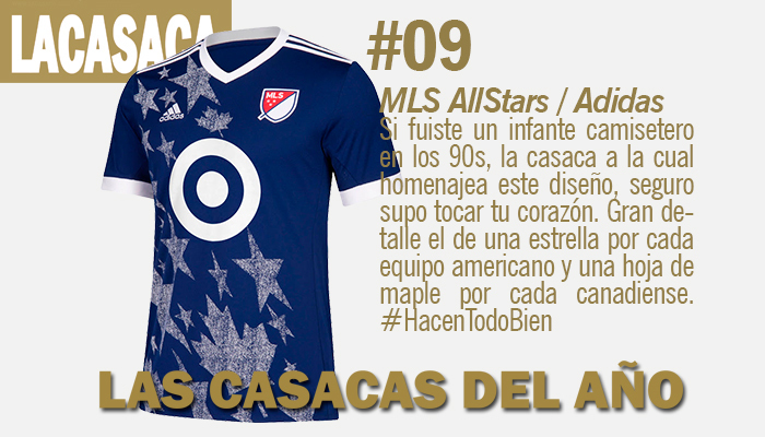 LACASACA-09-MLS-All-Stars-2017-adidas.jpg