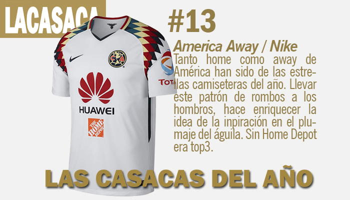 LACASACA-13-Club-America-2017-18-NIKE-away.jpg