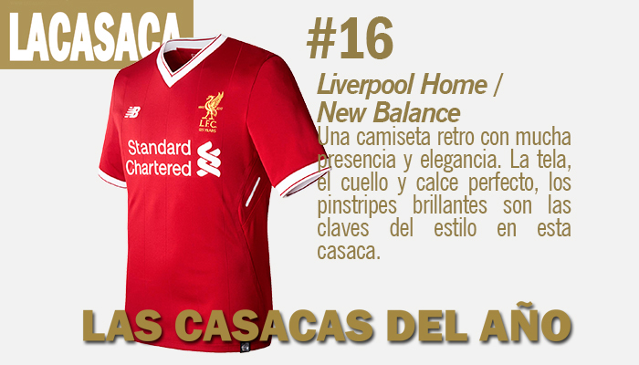 LACASACA-16-Liverpool-2017-18-NEW-BALANCE-home.jpg