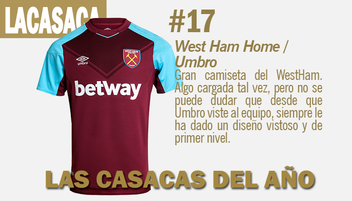 LACASACA-17-West-Ham-United-2017-18-umbro-home.jpg