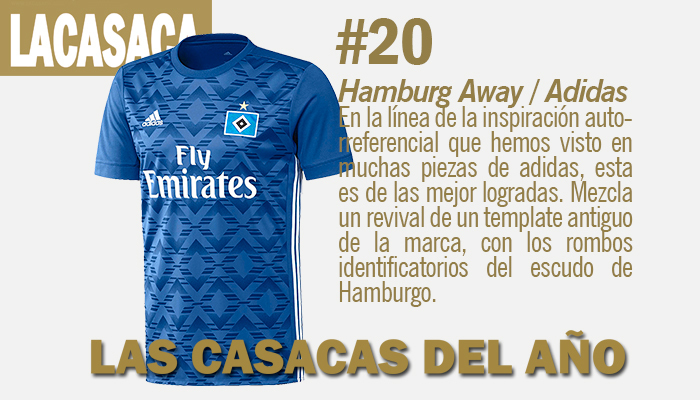 LACASACA-20-Hamburger-SV-2017-18-adidas-away.jpg