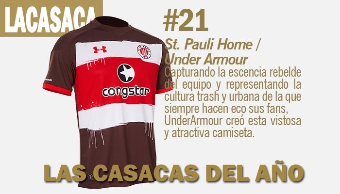 LACASACA-21-St.-Pauli-2017-18-Under-Armour-home.jpg
