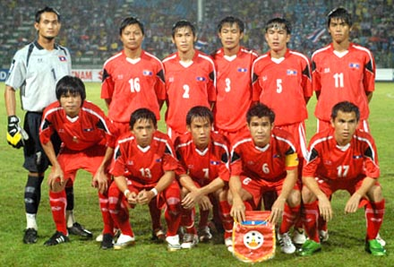 Laos-08-errea-red-red-red-group.JPG