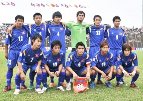 Laos-08-unknown-away-kit-blue-blue-blue-line-up.jpg