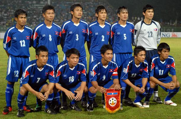 Laos-08-unknown-blue-blue-blue-line up.JPG