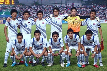 Laos-09-FBT-away-kit-white-white-white-line-up.jpg