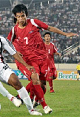 Laos-09-FBT-home-kit-red-red-red.jpg