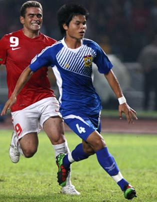 Laos-10-FBT-away-kit-blue-blue-blue.JPG