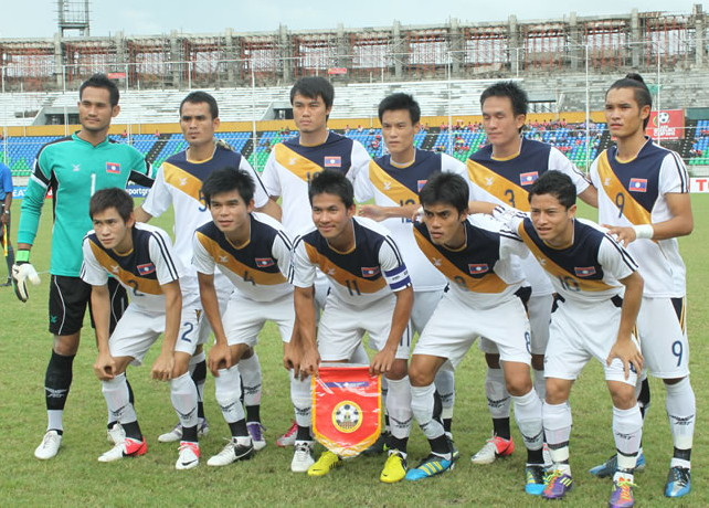 Laos-12-FBT-away-kit-white-white-white-line-up.jpg