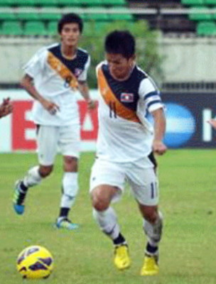 Laos-12-FBT-away-uniform-white-white-white.jpg
